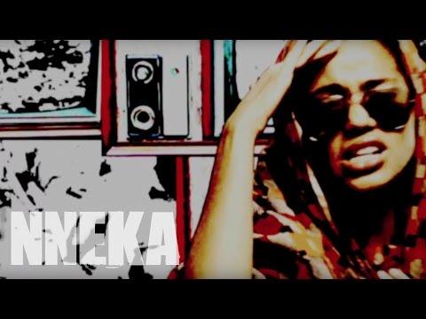 Nneka - Soul Is Heavy (African Soul Music)