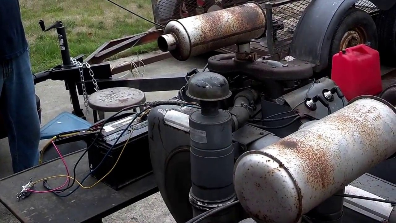 16 5 hp vanguard briggs and stratton engine diagrams  16