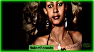 "Kebede Lema- Ande ""አንዴ"" (Amharic)"
