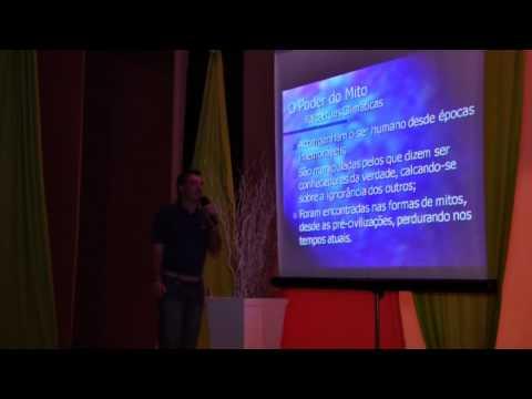 Aquecimento Global: verdade ou mentira? (Parte 1/10)