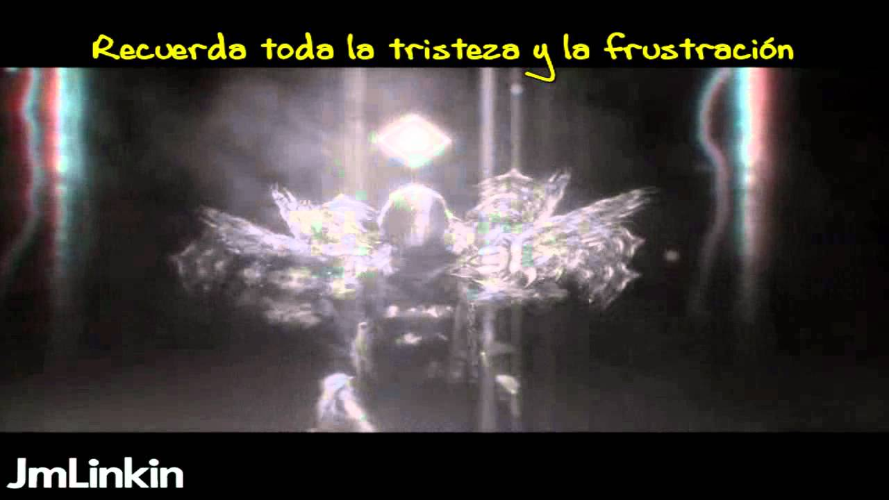 Image Result For Iridescent Official Video Linkin Park Youtube