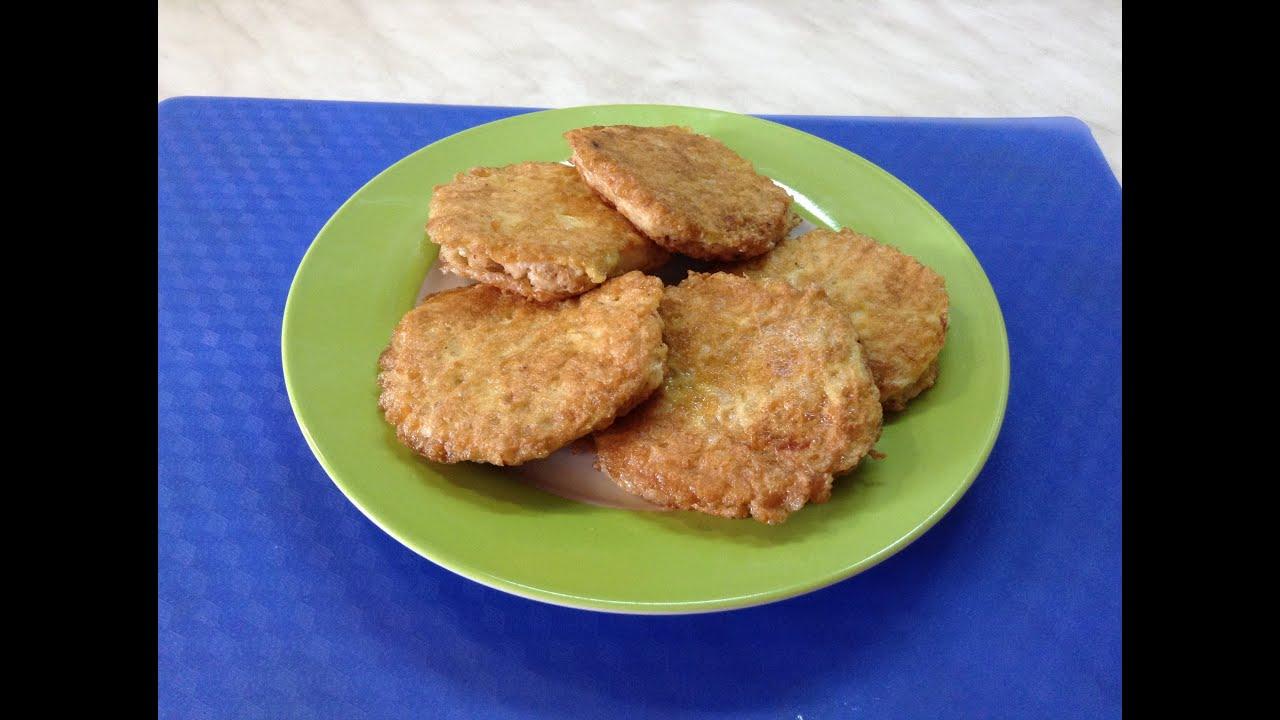 Салаты на вафельных коржах рецепт пошагово