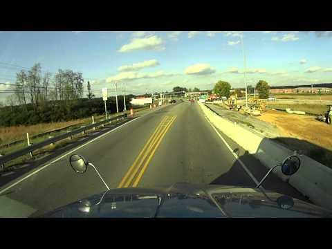 2089 Crossville Tennessee