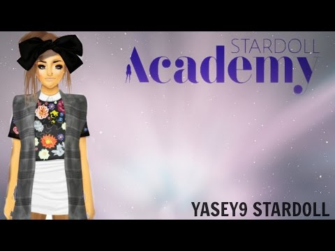 Stardoll Academy Cheat 2014,