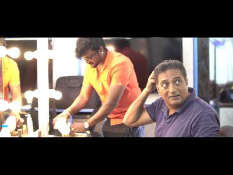 Prakash-Raj-Making-Video-From-Nakshatram-Movie