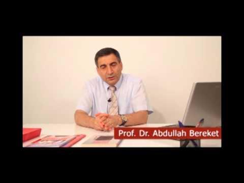 Hangi Insülin Açlık Kan şekerine Hangi Insülin Tokluk Kan şekerine Etkilidir?