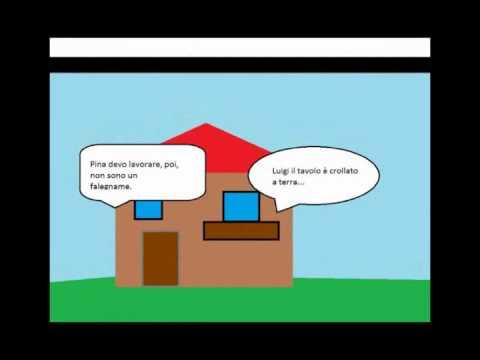 barzelletta sporca :) ma non toppo.wmv