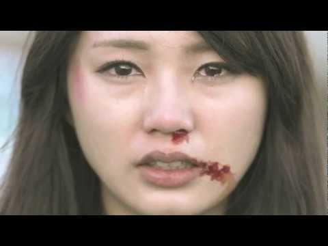 クウチュウ戦「佐知子」MV