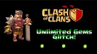 4/27/14: Free Gem Clash Of Clans No Survey, No Jailbreak