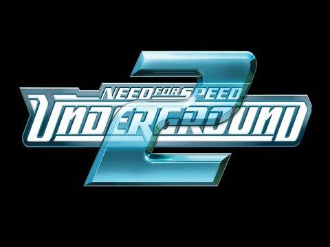 nfs underground 2 save game pc download
