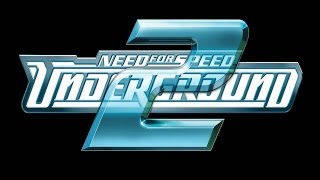 Need For Speed Underground 2 PC Download Torrent