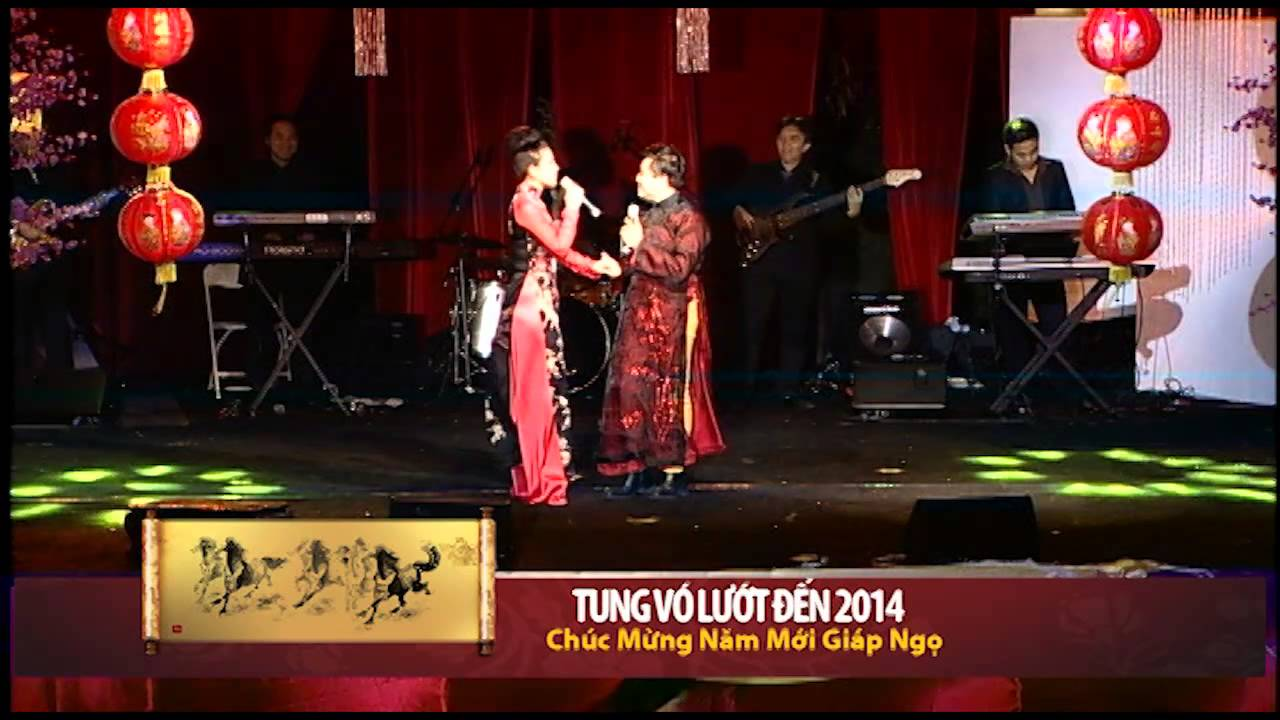 Tu Vi Tuoi Canh Ngo 2014 Star Travel International And /page/255
