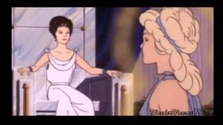 Wonder Woman The Secret Origin (1978)