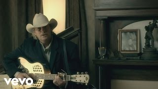 Alan Jackson - Monday Morning Church