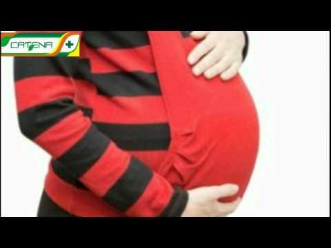 Investigații necesare pe durata celor 9 luni de sarcină