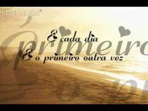 Amor Verdadeiro - Magazine cover