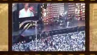 TOM JONES-Joss Stone-DIANA CONCERT