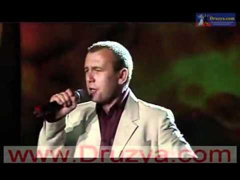 sedoy 2007 - kaziev kazan