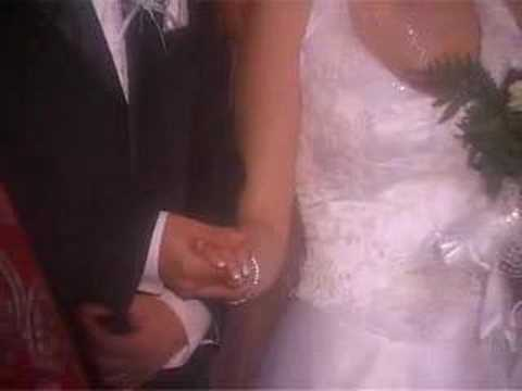 Nunta 1