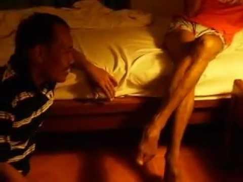 Секс виргиния видео повестке