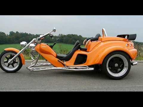 motos motocicletas triciclos deportivas pista choper antiguas modificadas rapidas motociclismo