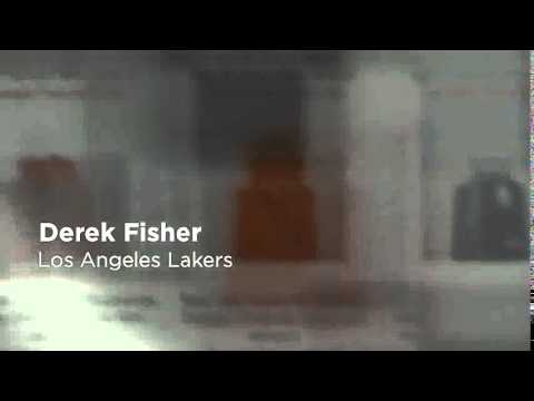 Just 18$ NBA Los Angeles Lakers 2 Cheap Derek Fisher Jersey