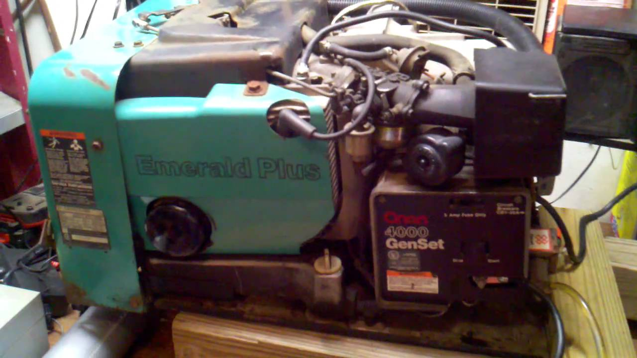 181887630794 also Onan Generator Emerald 1 Genset Wiring Diagram furthermore Info stromberg diagram as well Watch additionally How To Take Apart A Carburetor 6 5 Hp Generator Engine. on onan carburetor parts