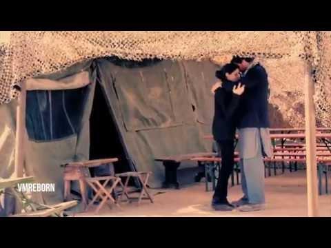 Densi Kensi Blye + Marty Deeks - Spoils of War 5x19 [NCIS LA]