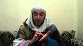 (vidéo) La Réalité Muhammadienne