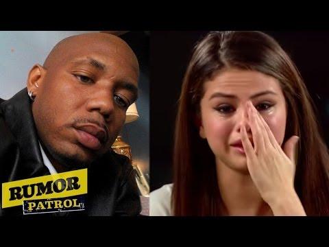 Justin Bieber Brainwashed Selena? Rapper Chops Penis?! (Rumor Patrol)