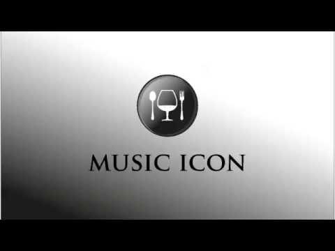 Music Icon EP4 , Philips耳機時時代結束 ? Audio Technica 款式簡解