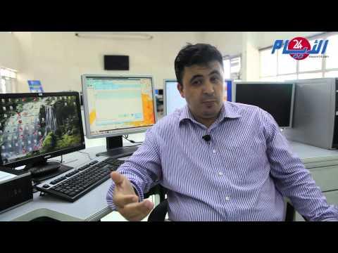 فيديو هام..نصيحة مديرية الأرصاد للمغاربة بعد ارتفاع الحرارة