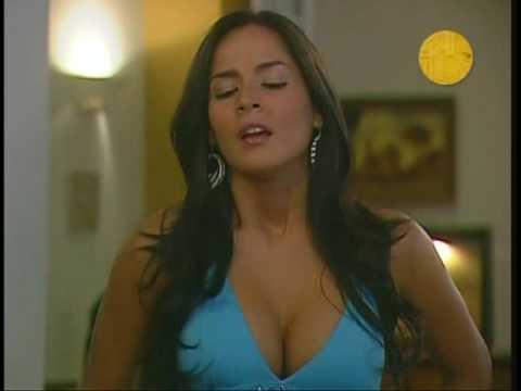 Jackie Guerrido Sin Calzones Catalina · jackie guerrido sin