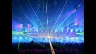 Música Disco De Los 80 Mix D.J Luigi