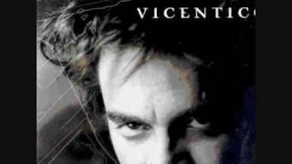 Vicentico °Algo Contigo° view on youtube.com tube online.