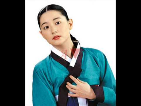 sujatha diyani korean song