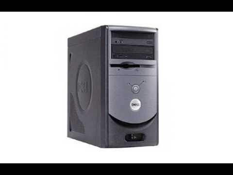 Dell Dimension 8400 Drivers Xp Free Download
