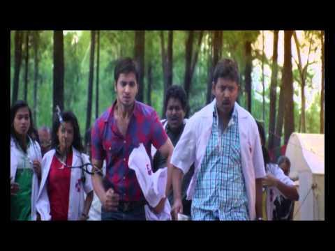 Karthikeya-Theatrical-Trailer