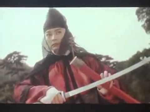 Phim Hai   Hoa Van Ta Than (Phim Hay - Phim Le)