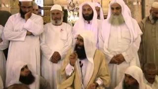 الإمام صلاح الدين بن إبراهيم: إخراج زكاة الفطر مالاً، عدوان على نبيّ الله