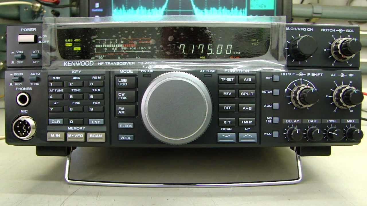 Yaesu FT 817 as well 119 Tornado 27 moreover Electric Field besides F5ohs in addition Rpc3g 0. on transceivers radio s