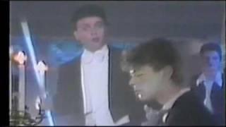 Taco Puttin' On The Ritz(1983)