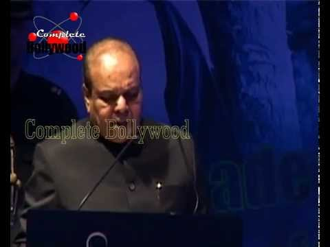 Prahlad Kakkar, Dilip Tahil & others at 'SCMM 2014 Charity Award' function  1