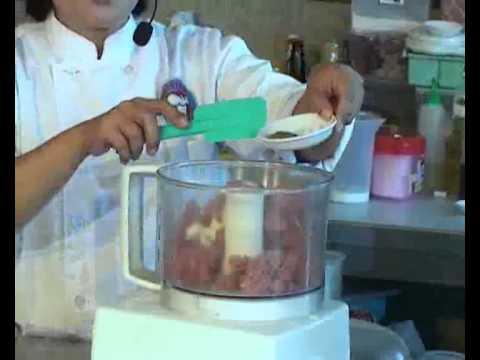 Cara Membuat Roti Kebab. VCD Bisnis Kebab. KURSUSTRISTAR.COM ' 085731051010