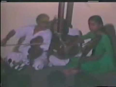 Thani Avarthanam By Mridangam Maestro Palghat Mani Iyer!!!!