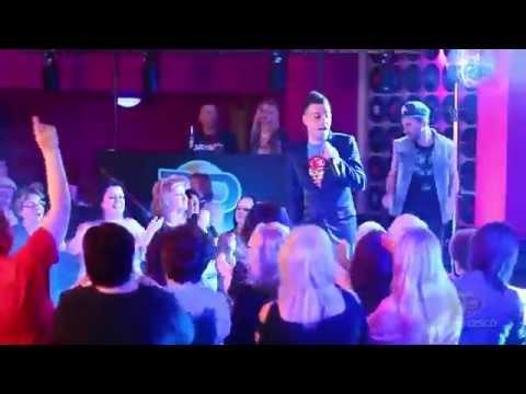 Retro Disco (Teljes adás - 2014.03.24.) Muzsika TV