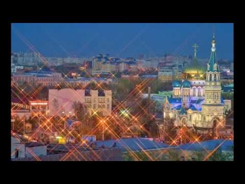 Prostitutes of the city of Omsk