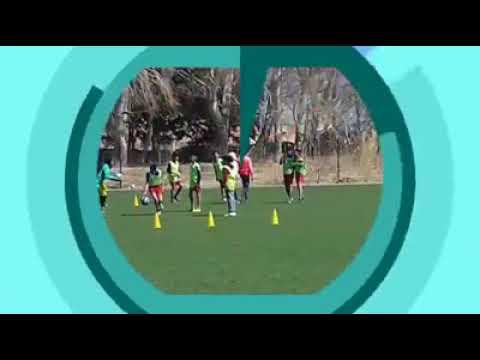 أكاديمية المديرية الاقليمية لوزارة الشباب و الرياضة