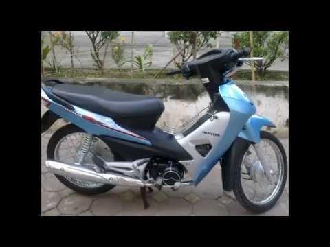 hinh anh Xe Do dep.video tong hop nhac hay nhat 2015)));