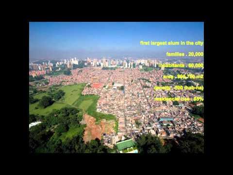 Elizabeth França | Favela & Projetos Urbanos | Iniciativa Rio das Pedras | Studio-X Rio